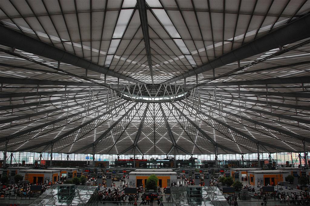shanghai-station