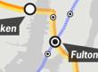 Regional Rail New York