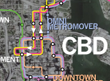 Sorting out Miami transit