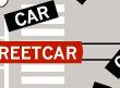 Streetcar-Traffic Interactions