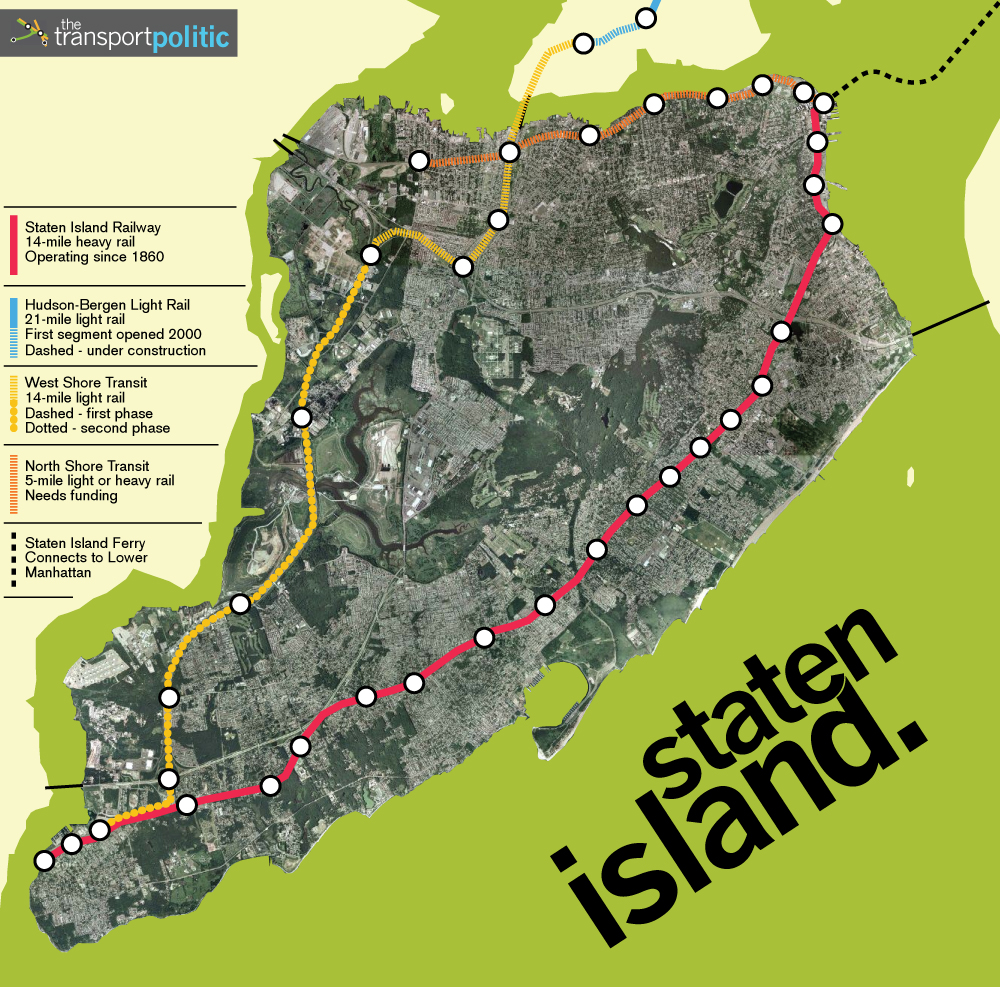 staten-island1.jpg