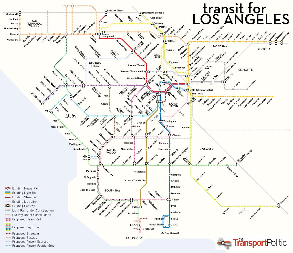 LA-Rail-Map12.jpg