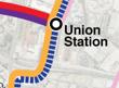 LA Regional Connector