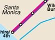 Westside Subway