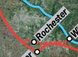 Minnesota HSR