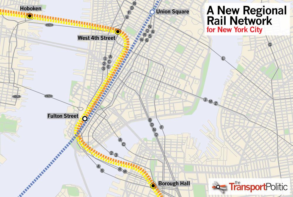 Downtown-Manhattan-Regional-Rail-Map.jpg