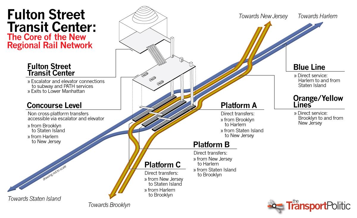 Fulton-Street-Drawing.jpg