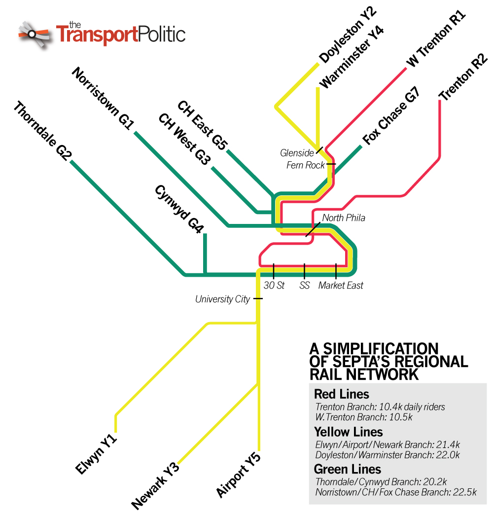 railway route optimization Routing planning optimization has been paid great attention not only in  transportation  main categories: scheduled service pattern (eg railway.