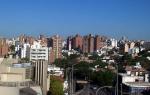 Cordoba Argentina