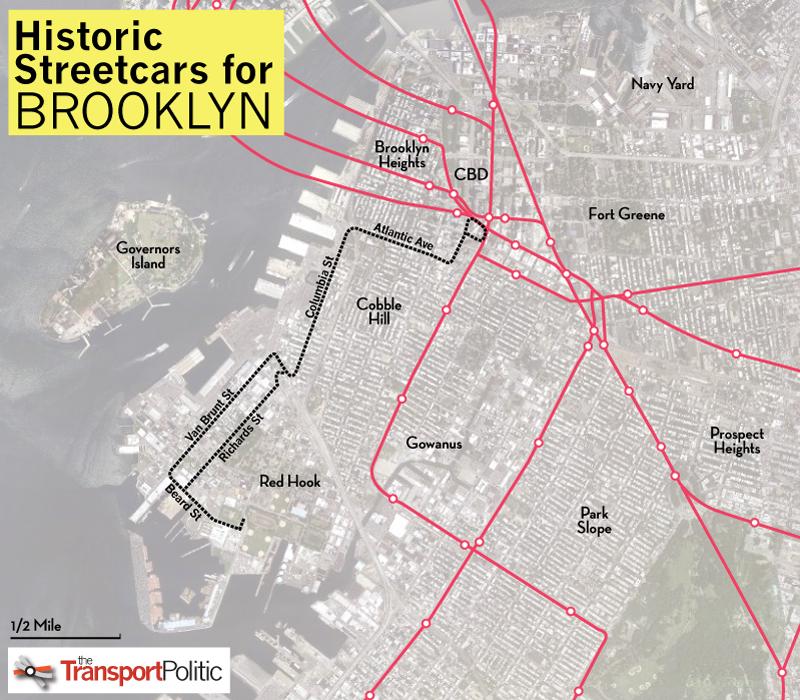 Historic-Streetcars-for-Brooklyn.jpg