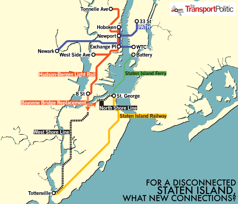 nyc train map with Lrt Staten Island on 26288 Memories Of The Old Third Avenue El furthermore The Penn Station Atlas Wants To Make The Awful Space Less Confusing in addition The Original 28 Part 1 A Look At The Artwork From The Nycs First 28 Stations Opened October 27 1904 2 also River Road Stone Arch Railroad Bridge furthermore Best New York Skyline Views.