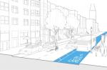 Boston Complete Streets