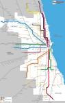 Chicago BRT