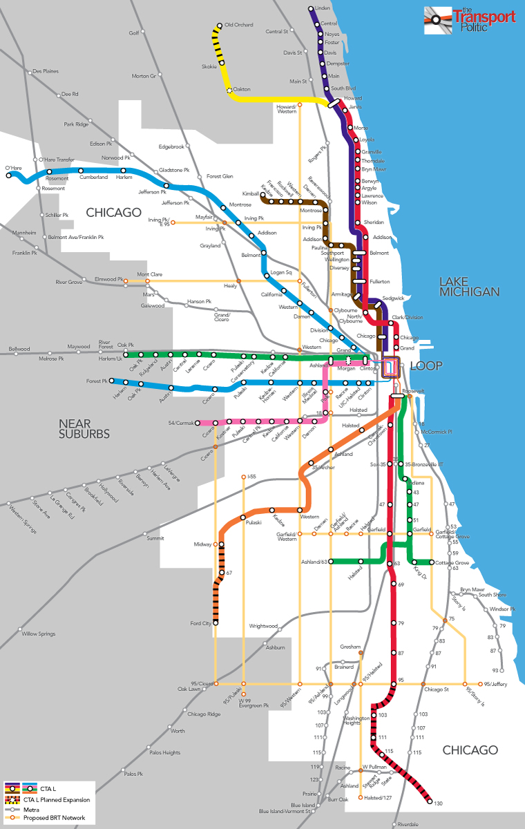 "an examination of the effects of the railroad network in chicago Network rail to divest commercial estate for £146bn analysis  chicago is the hub of the united states' passenger and freight rail networks  ""if left unchecked, chicago's rail gridlock will end up costing the us economy  the media nationally and internationally because this problem affects the entire."