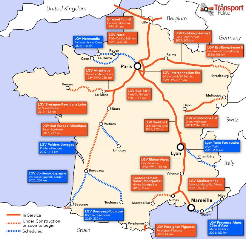 rencontre des agents SNCF de Vitry-sur-Seine | Le Blog Athlètes SNCF ...