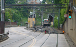 Pittsburgh Busway and Light Rail