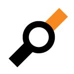 TP-Main-Logo