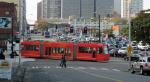 seattle-streetcar